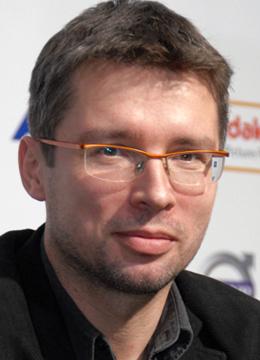 Adam Bajerski