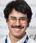 Alvaro Anguita