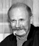 Andrzej J. Jaroszewicz