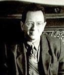 Andrzej Titkow