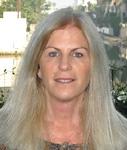 Ann Murtha