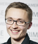 Anselm Hartmann