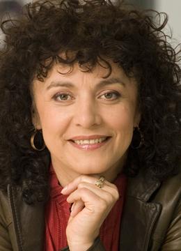 Barbara Bilińska