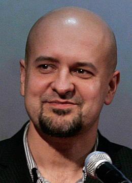 Bartek Ignaciuk