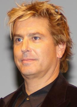 Bruce L. Finn