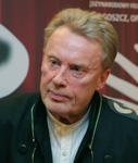 Daniel Olbrychski