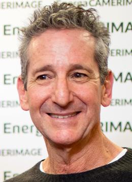 David Gropman