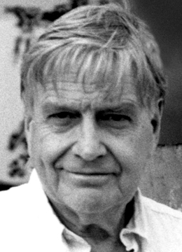 David Watkin