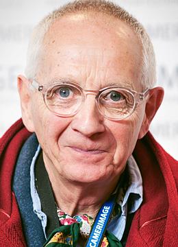 Denis Lenoir