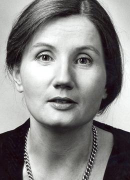 Dorota Chamczyk