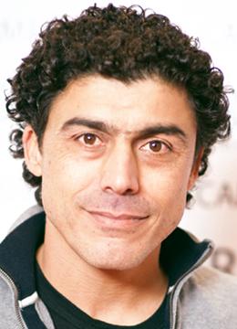 Ehab Assal