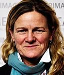 Ellen Kuras