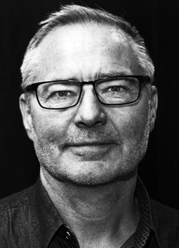 Eric Kress
