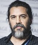 Ernesto Pardo