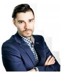 Filip Nocny