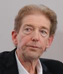 Frederic Elmes