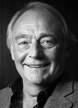 Gerry Floyd