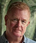 Glenn Macpherson
