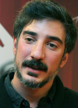 Gorka Gómez Andreu