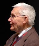 Gustaf Mandal
