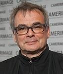 Hans Albrecht Lusznat