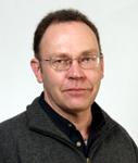 Hermann Barth