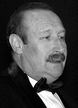 Igor Klebanov