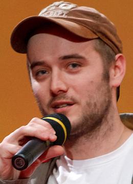 Jakub Czerwiński