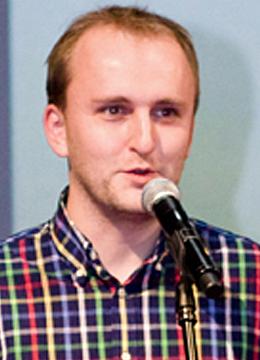Jakub Giza