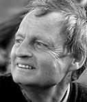 Jan Betke