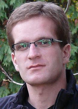 Jan Macola