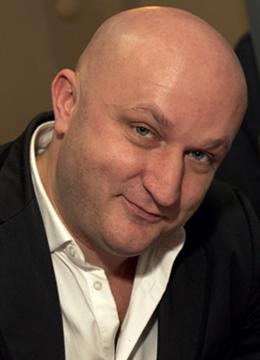 Janusz Kaniewski
