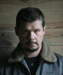 Jarek Sawko