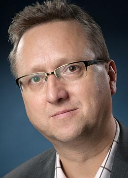 Jaroslav Kučera
