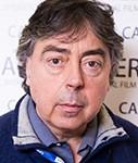 Jean-Marie Dreujou