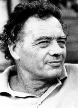 Jean Michel Humeau