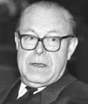 Jerzy Płażewski