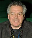 Jerzy Zieliński