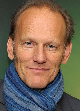 Johannes Kirchlechner