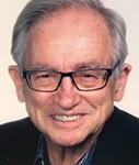 John Bartley