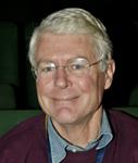 John Dyson
