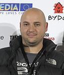 Jonathan Sela