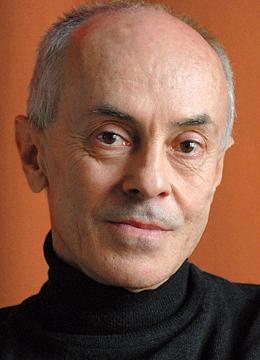 Juan Ruiz Anchia