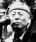 Junichi Fujisawa
