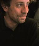 Juraj Chlpik