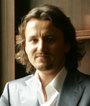 Konrad Wojterkowski