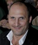 Kramer Morgenthau
