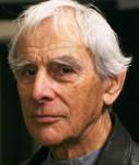 Krzysztof Malkiewicz
