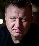 Lars Skree