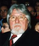 László Kovács